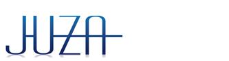 Juza | Wij zijn een jong en modern advieskantoor waar deskundigheid, betrouwbaarheid en klantgerichtheid centraal staan!